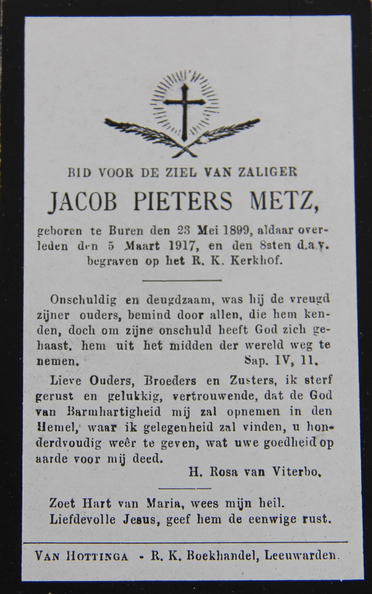 Jacob Pieters Metz (1899-1917).png